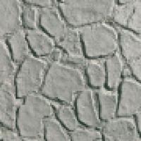 """M-080 Крупный камень серый """"Арагона"""" (GREY LARGE STONE)"""