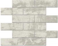 Venezia Bricks