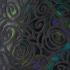Декор Petracers Tango Rock Nero Pietra Lavica Colour 60х60