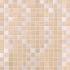 Мозаика Fly Vaniglia Mosaico 31,5x31,5 cm