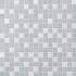 Мозаика Fly Pepe Mosaico 31,5x31,5 cm