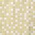 Мозаика Fly Anice Mosaico 31,5x31,5 cm
