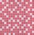 Мозаика Fly Ciliegia Mosaico 31,5x31,5 cm