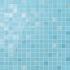 Мозаика Vera Cielo Mosaico 30,5x30,5 cm