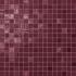 Мозаика Vera Porpora Mosaico 30,5x30,5 cm