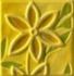 Декоративный элемент PicassoJmix  10х10 см