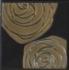 Декоративный элемент PicassoRmix  10х10 см