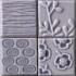 Декоративный элемент PicassoLV1 10х10 см