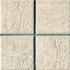 Напольная плитка Atrium10B  20х20 см