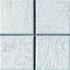 Напольная плитка Atrium10W  20х20 см