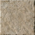 Глазурованный керамогранит  Artik15B  15х15 см