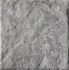 Глазурованный керамогранит  Artik15G  15х15 см
