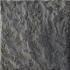 Глазурованный керамогранит  Artik15N  15х15 см
