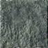 Глазурованный керамогранит  Artik15V  15х15 см