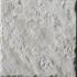 Глазурованный керамогранит  Artik15W  15х15 см