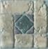Декоративный элемент SanmarcoAT  10х10 см
