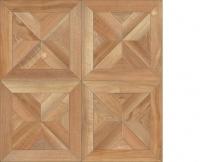 Модульный паркет Lab Arte 422-1 Орех Натур