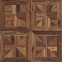 Модульный паркет Lab Arte 422-2 Орех Натур