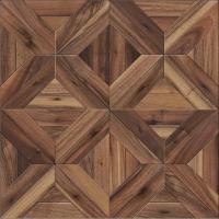 Модульный паркет Lab Arte 422-3 Орех Натур
