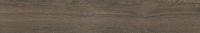 Мербау коричневый темный обрезной