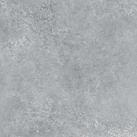 Аннапурна серый обрезной