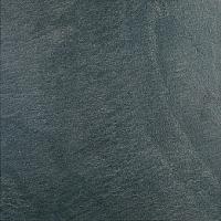 Аннапурна чёрный обрезной