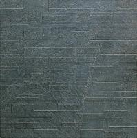 Аннапурна чёрный лаппатированный