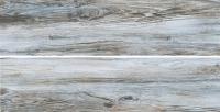 Дувр серый обрезной