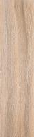 Фрегат коричневый обрезной