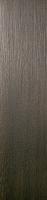 Фрегат венге обрезной