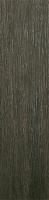 Амарено коричневый обрезной