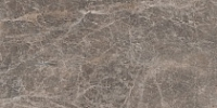 Манчестер структура коричневый лапаттированный
