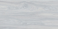 Палисандр серый светлый