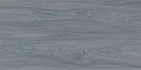 Палисандр серый