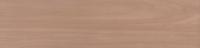 Бристоль коричневый светлый лаппатированный