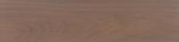 Бристоль коричневый лаппатированный
