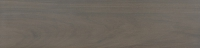 Бристоль коричневый темный лаппатированный