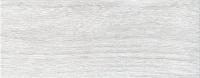 Боско светло-серый