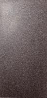 Капитолий коричневый лаппатированный