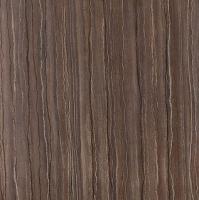 Сизаль коричневый