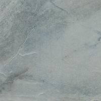 Малабар темный лаппатированный обрезной