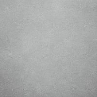 Дайсен светло-серый обрезной