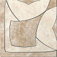 Угол Триумф наборный