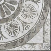 Декор Триумф 1/4 розона