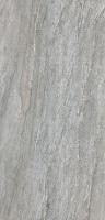 Авентин серый лаппатированный