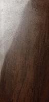Авентин коричневый лаппатированный