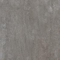 Гилфорд серый темный