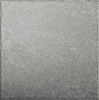 Камень серый