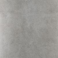 Викинг светло-серый обрезной