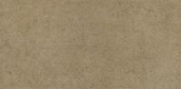 Керала хаки темный обрезной